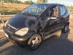 BORGARO-VILLARETTO - Tir e due auto entrano in collisione: disagi in tangenziale - immagine 6
