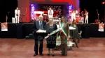 VENARIA - La città ha festeggiato le «nozze doro» di oltre 60 coppie venariesi - immagine 51