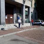 VENARIA - Festeggiato il 2 giugno in città: una copia della Costituzione ai neo maggiorenni  - FOTO - immagine 6