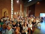 MAPPANO - Grande festa per larrivo di don Pierantonio Garbiglia - immagine 6