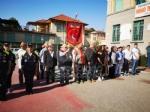 VENARIA - Associazioni e giovani protagonisti alla Festa della Repubblica - immagine 6