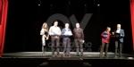 VENARIA - Al Concordia le associazioni protagoniste al «Concerto degli Auguri» - immagine 6
