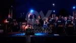 VENARIA - «Festa della Musica»: grande successo per ledizione 2018 - LE FOTO - immagine 6
