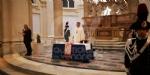 VENARIA - I Carabinieri hanno reso omaggio alla loro Patrona, la Virgo Fidelis - LE FOTO - immagine 6