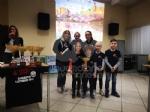 DRUENTO - «Festa dello Sport»: un premio per le associazioni sportive del territorio - immagine 6