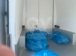 RIVOLI - 200 chili di carne, in sacchetti per limmondizia, dentro al furgone: mille euro di multa - immagine 6