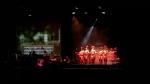 DRUENTO-VENARIA - «Das Kabarett», ovvero lennesimo successo de «I Retroscena» - immagine 6