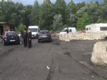 CAMPO NOMADI - Maxi blitz dei carabinieri contro roghi tossici e furti: 14 arresti - FOTO E VIDEO - immagine 6