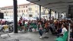 VENARIA - Libr@ria: va alla 3D della Don Milani il «Torneo di Lettura» - immagine 6