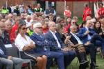 GIORNATA DEL SOCCORSO - Fondi per nuovi mezzi a Givoletto, Grugliasco, Mappano, Rivoli e Vallo - immagine 6