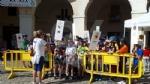 VENARIA - Grande successo per la prima edizione del «Mini Palio dei Borghi» - immagine 6
