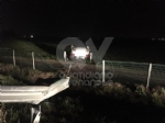 VENARIA-SAVONERA - Ubriaco al volante provoca incidente: sei persone ferite, tra cui due bambini - immagine 6