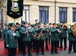 VENARIA-DRUENTO - Celebrata la Giornata dell'Unità Nazionale e delle Forze Armate - FOTO - immagine 13