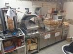 VENARIA - Cibo mal conservato e tasse non pagate: chiuso un negozio in via Mensa - immagine 6