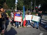 BORGARO - Scuole protagoniste dei festeggiamenti del 4 Novembre - FOTO - immagine 16