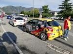 GIVOLETTO-PIANEZZA - 34esimo «Rally Città di Torino»: FOTO E VIDEO - immagine 6