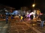 VENARIA - Lo Street Food della «Associazione italiana cuochi itineranti» torna in estate - immagine 7