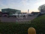 GIVOLETTO - Con il mercatino e laccensione dellalbero si inizia a respirare latmosfera natalizia - immagine 6