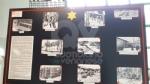 VENARIA - Il «Giorno della Memoria»: la Reale ha ricordato la tragedia dellOlocausto - FOTO - immagine 6