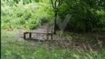 VENARIA - Il degrado di Corona Verde: tra atti vandalici, scarsa manutenzione e costruzioni mai finite - immagine 6