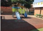 COLLEGNO - Nuove aree gioco nelle scuole materne e negli asili nido cittadini - immagine 1