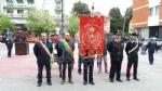 VENARIA - Celebrato il 25 aprile: tutte le fotografie della giornata. - immagine 71