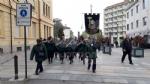VENARIA - Celebrato il 25 aprile: tutte le fotografie della giornata. - immagine 73