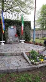 VENARIA - Celebrato il 25 aprile: tutte le fotografie della giornata. - immagine 76