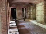 COLLEGNO - Albergo con 148 camere, residence: ecco il futuro dellex «Ricovero Provinciale» - immagine 7