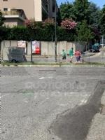 RIVOLI - Dalla piccola manutenzione al restyling della Fontana del Castello: tempo di lavori in città - immagine 7