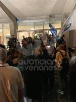 RIVOLI - ELEZIONI 2019: Il centrodestra vince le elezioni. Andrea Tragaioli scrive la storia - immagine 7
