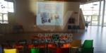 ROBASSOMERO - La nuova scuola dellinfanzia di via Venezia è realtà: FOTO - immagine 7