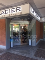 GRUGLIASCO-RIVOLI - Bar «covo» di pregiudicati: chiusi per 15 e 30 giorni - immagine 7