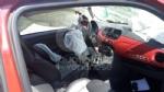 COLLEGNO-RIVOLI - Doppio incidente in tangenziale in pochi minuti: due feriti - immagine 7