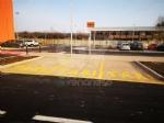 VENARIA - Il Polo sanitario è finalmente aperto: le prime foto della struttura - immagine 7