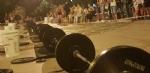VENARIA - Una serata di festa a base di sport, musica e divertimento dedicata a Maggie, Nicola, Gianluigi e Pino - immagine 7