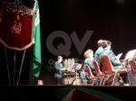 VENARIA - «Concerto di Primavera» del Giuseppe Verdi: ecco il nuovo presidente e il nuovo direttore - immagine 7
