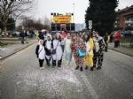 MAPPANO - Grande successo per il Carnevale: LE FOTO PIU BELLE - immagine 7