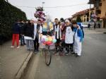 MAPPANO - Grande successo per il Carnevale: LE FOTO PIU BELLE - immagine 16