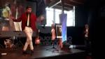 VENARIA - Open-day al Concordia: stagione presentata in attesa dei primi concerti - immagine 7