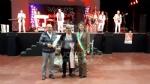 VENARIA - La città ha festeggiato le «nozze doro» di oltre 60 coppie venariesi - immagine 34