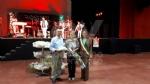 VENARIA - La città ha festeggiato le «nozze doro» di oltre 60 coppie venariesi - immagine 52