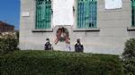 VENARIA - Festeggiato il 2 giugno in città: una copia della Costituzione ai neo maggiorenni  - FOTO - immagine 7