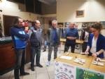 DRUENTO - «Festa dello Sport»: un premio per le associazioni sportive del territorio - immagine 21