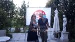 VENARIA ELEZIONI AMMINISTRATIVE 2020 - LUdc presenta la sua lista - immagine 7