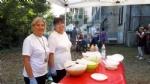 VENARIA - Va alla San Francesco ledizione 2018 dei «Giochi senza frontiere»: LE FOTO - immagine 7