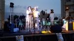 VENARIA - «Festa della Musica»: grande successo per ledizione 2018 - LE FOTO - immagine 13
