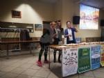 DRUENTO - «Festa dello Sport»: un premio per le associazioni sportive del territorio - immagine 13