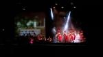 DRUENTO-VENARIA - «Das Kabarett», ovvero lennesimo successo de «I Retroscena» - immagine 7