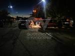OMICIDIO-SUICIDIO A VENARIA - Luomo aveva velatamente annunciato il gesto su Facebook - immagine 7